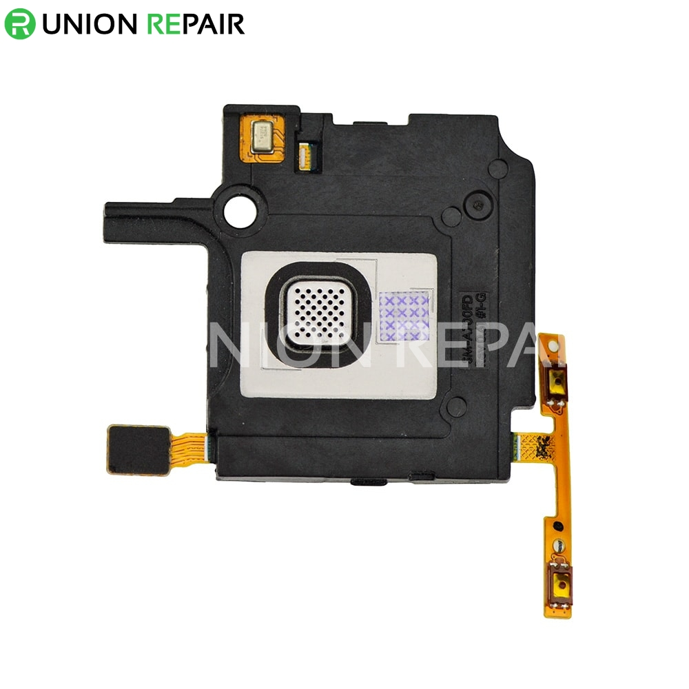 Loud Speaker Sm-a700 Replacement A7 For Module Samsung Galaxy