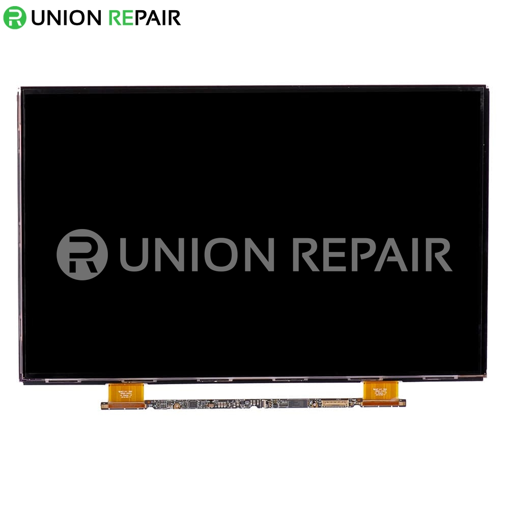 """LCD Screen for MacBook Air 13"""" A1369 A1466 (Late 10, Mid 2017)"""