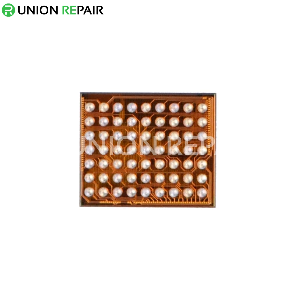 Replacement for iPhone 6 Touchscreen Controller IC White Reflect light #BCM5976C1KUB6G