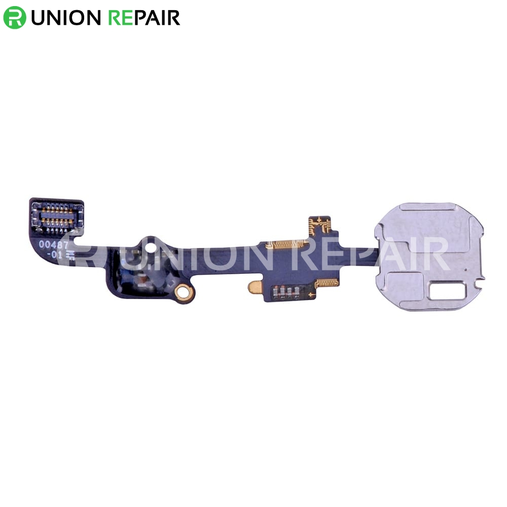 san francisco 6219a cb7f3 Replacement for iPhone 6S Home Flex Cable