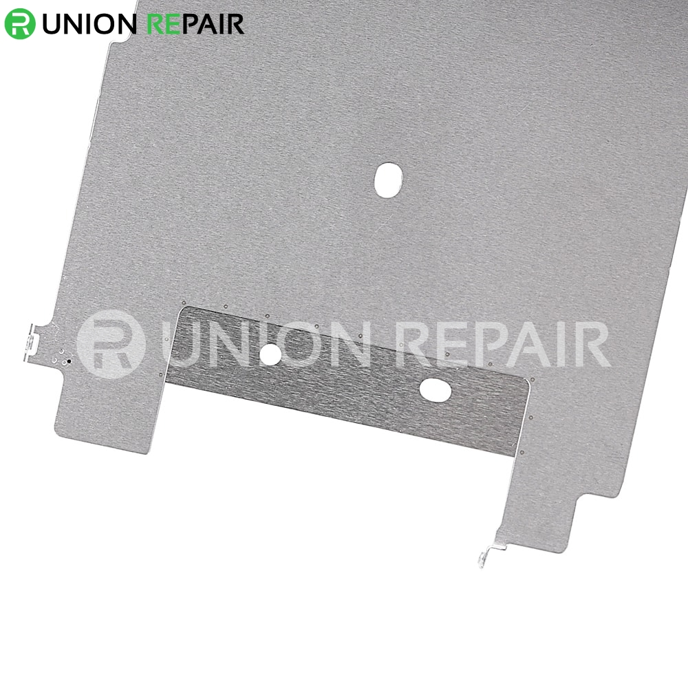 newest f60cb 3e4c8 Replacement for iPhone 6S LCD Shield Plate