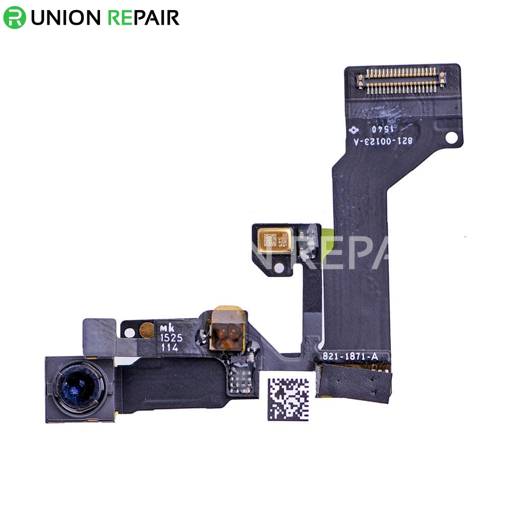 iphone front camera replacement for iphone 6s ambient light sensor with front 11881