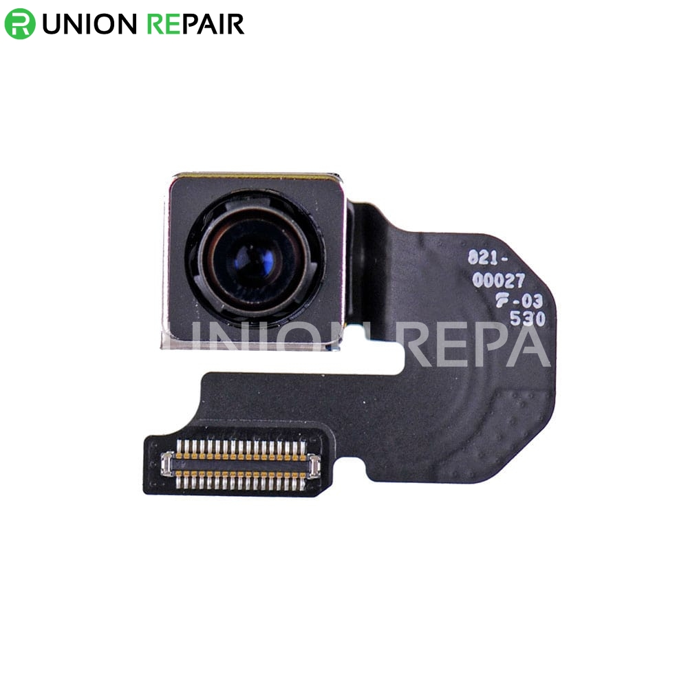 iphone 6s camera replacement for iphone 6s rear 1028