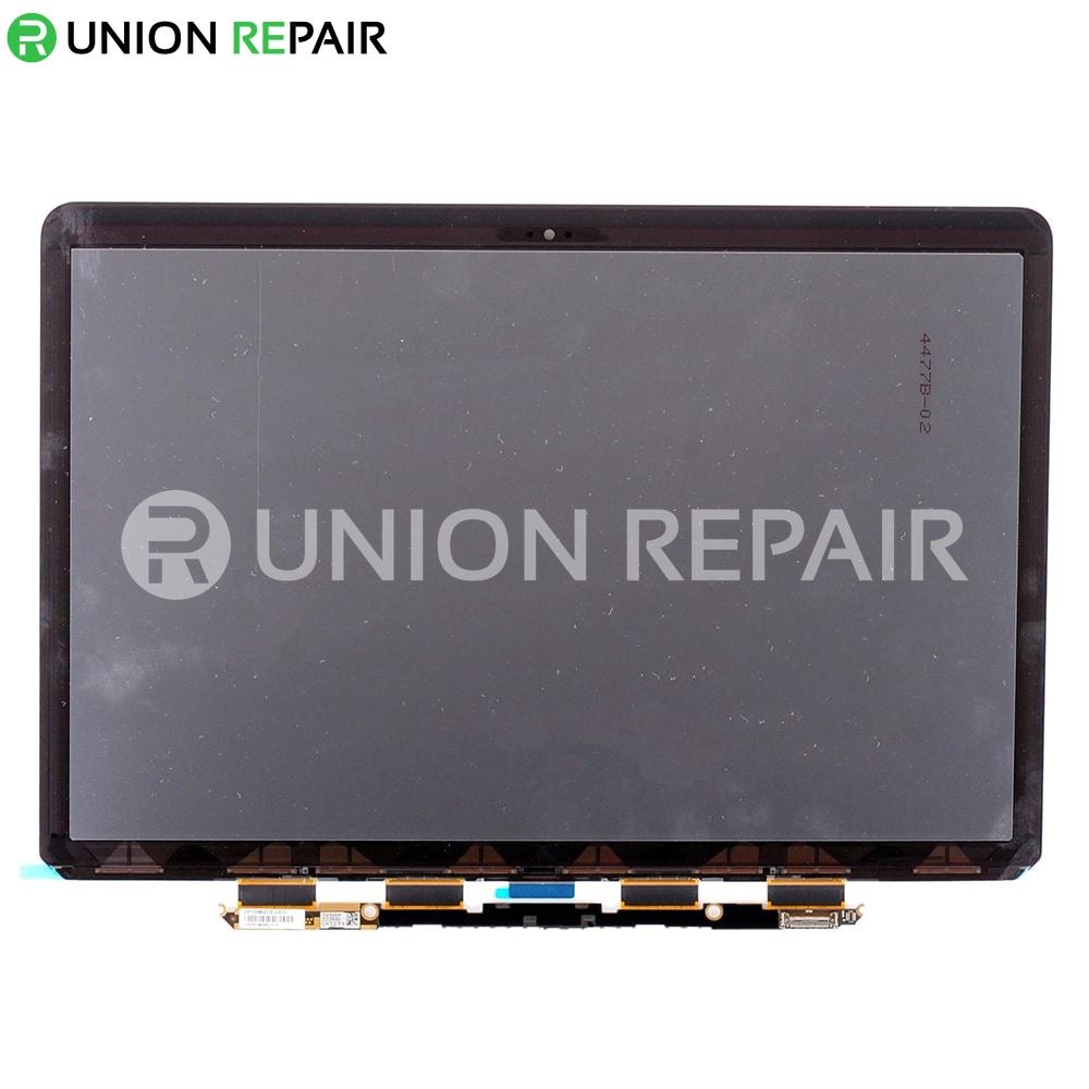 "LCD Screen LP133WQ1 SJ EV for MacBook Pro 13"" Retina A1502 (Late 2013,Mid 2014)"