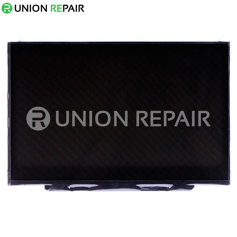 "LTN154BT08 15"" LCD Screen for Unibody MacBook Pro 15"""