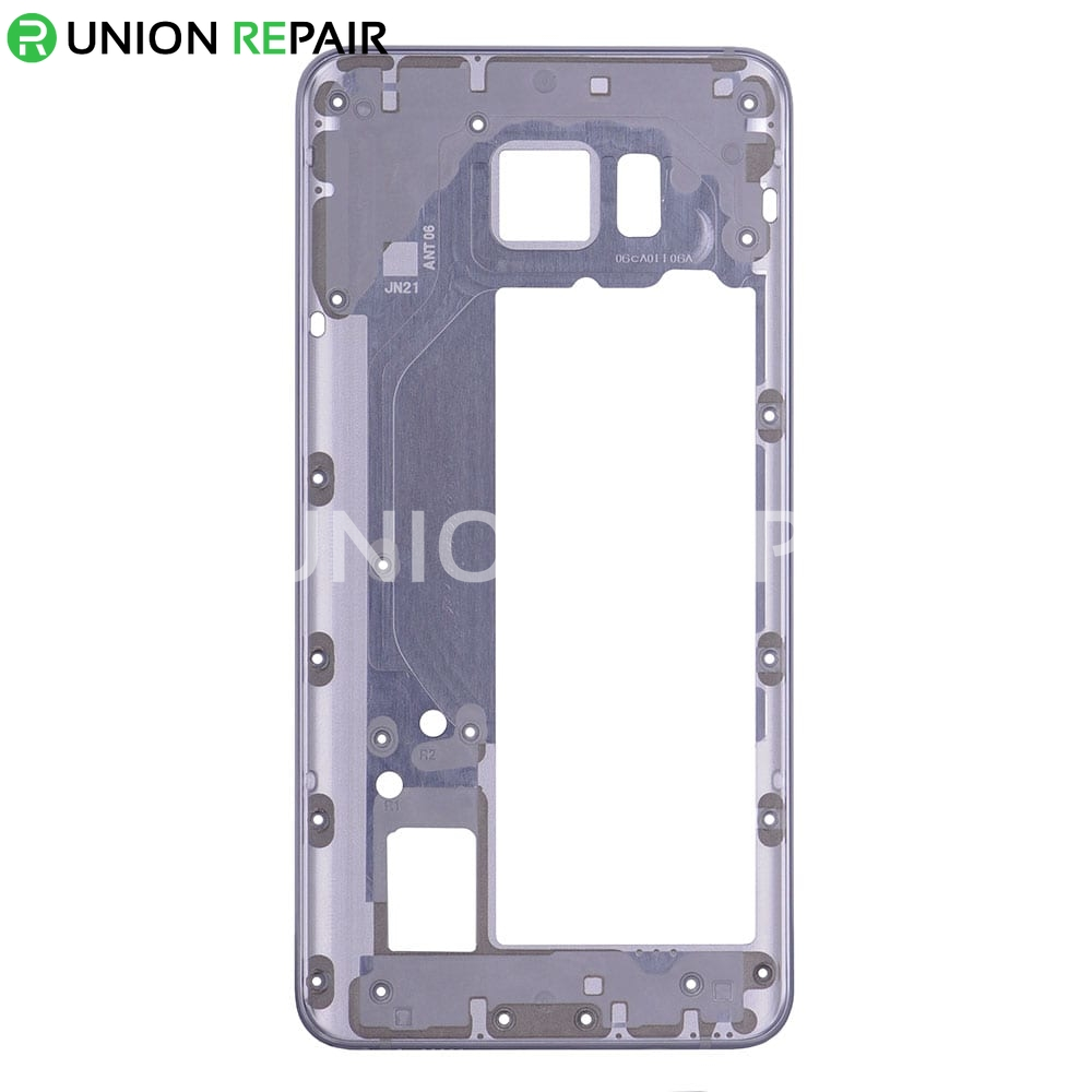 ba9aba1a3cbd79 samsung-galaxy-note-5-sm-n920-rear-housing-frame-without-small-parts -grey-1.jpg?t=1559813649