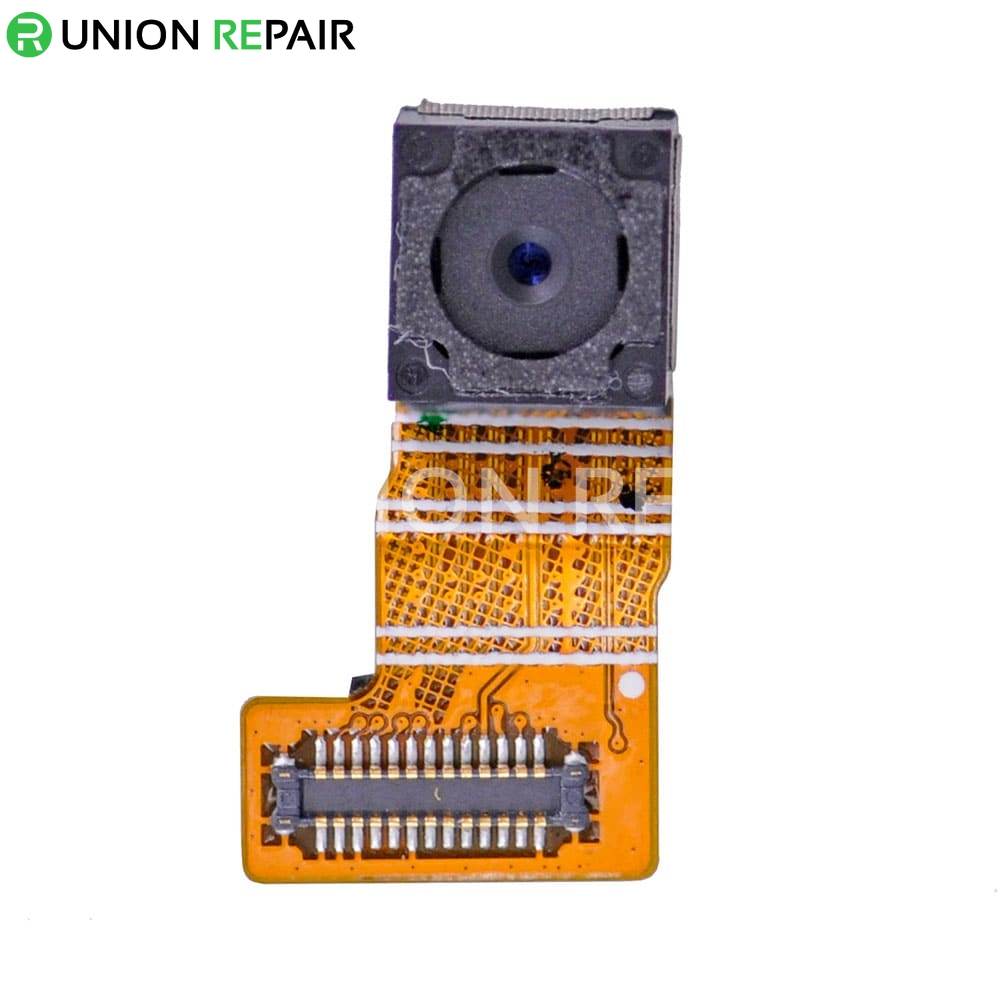 Replacement for Sony Xperia Z4/Z3 Plus Front Facing Camera