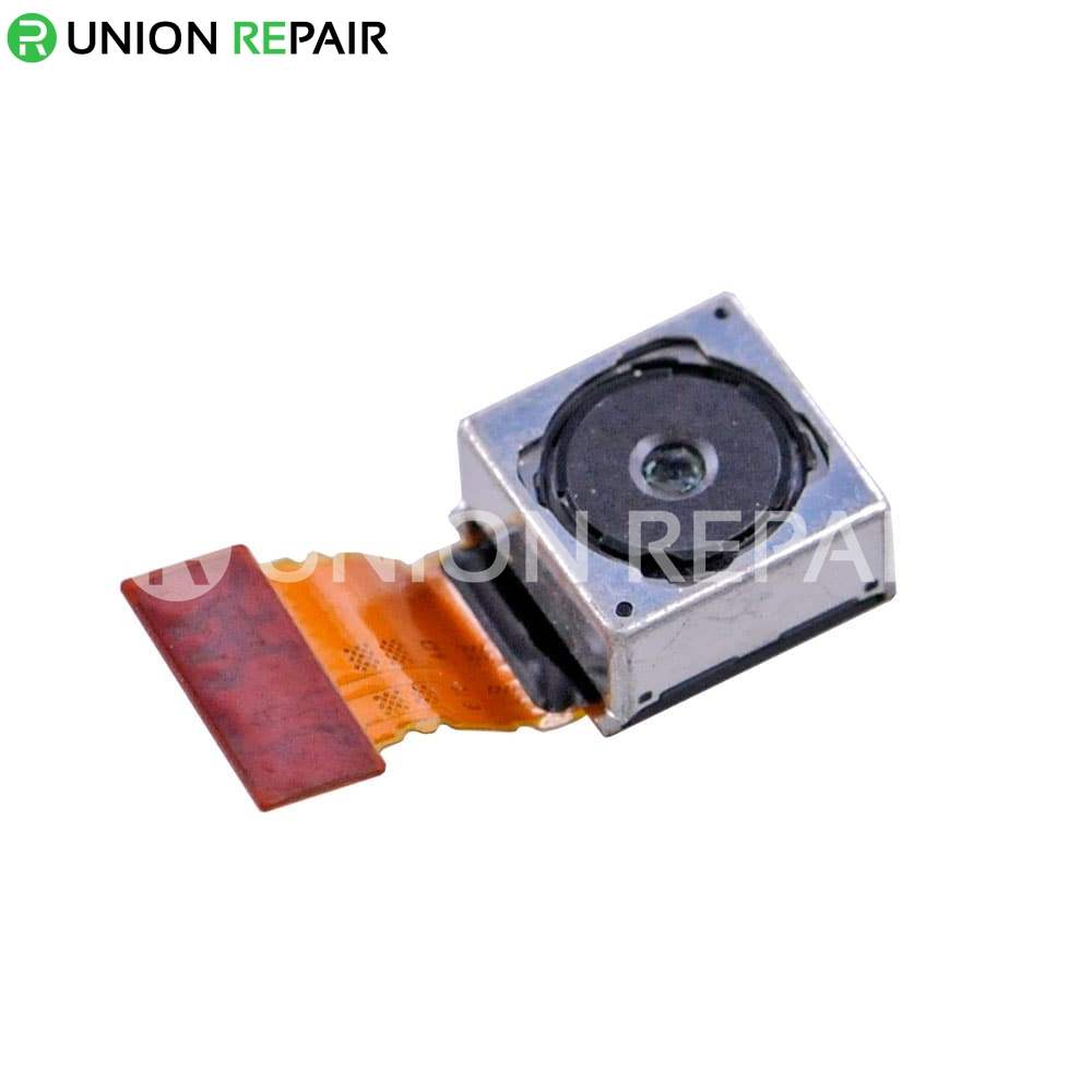 Replacement for Sony Xperia Z4/Z3 Plus Rear Facing Camera