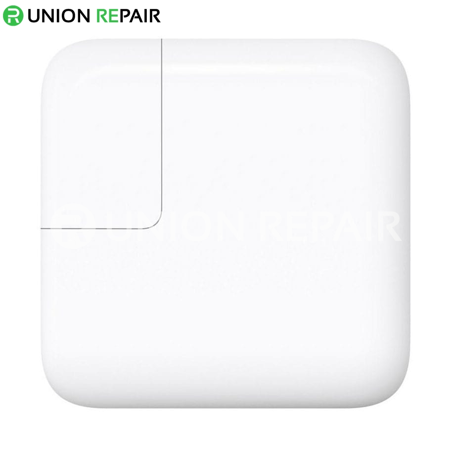 29W USB-C Power Adapter for 12-inch MacBook