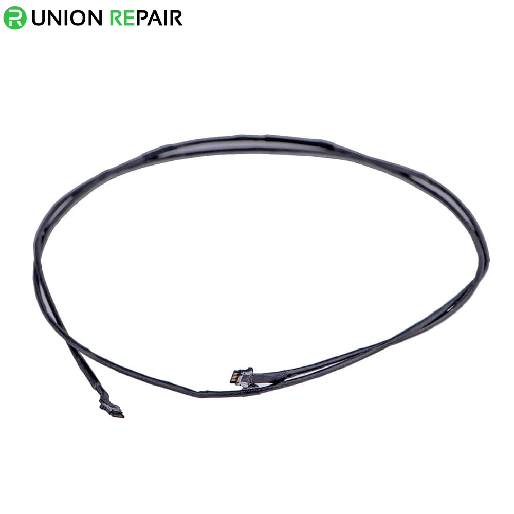 Camera Connecting Cable for Macbook Pro 13