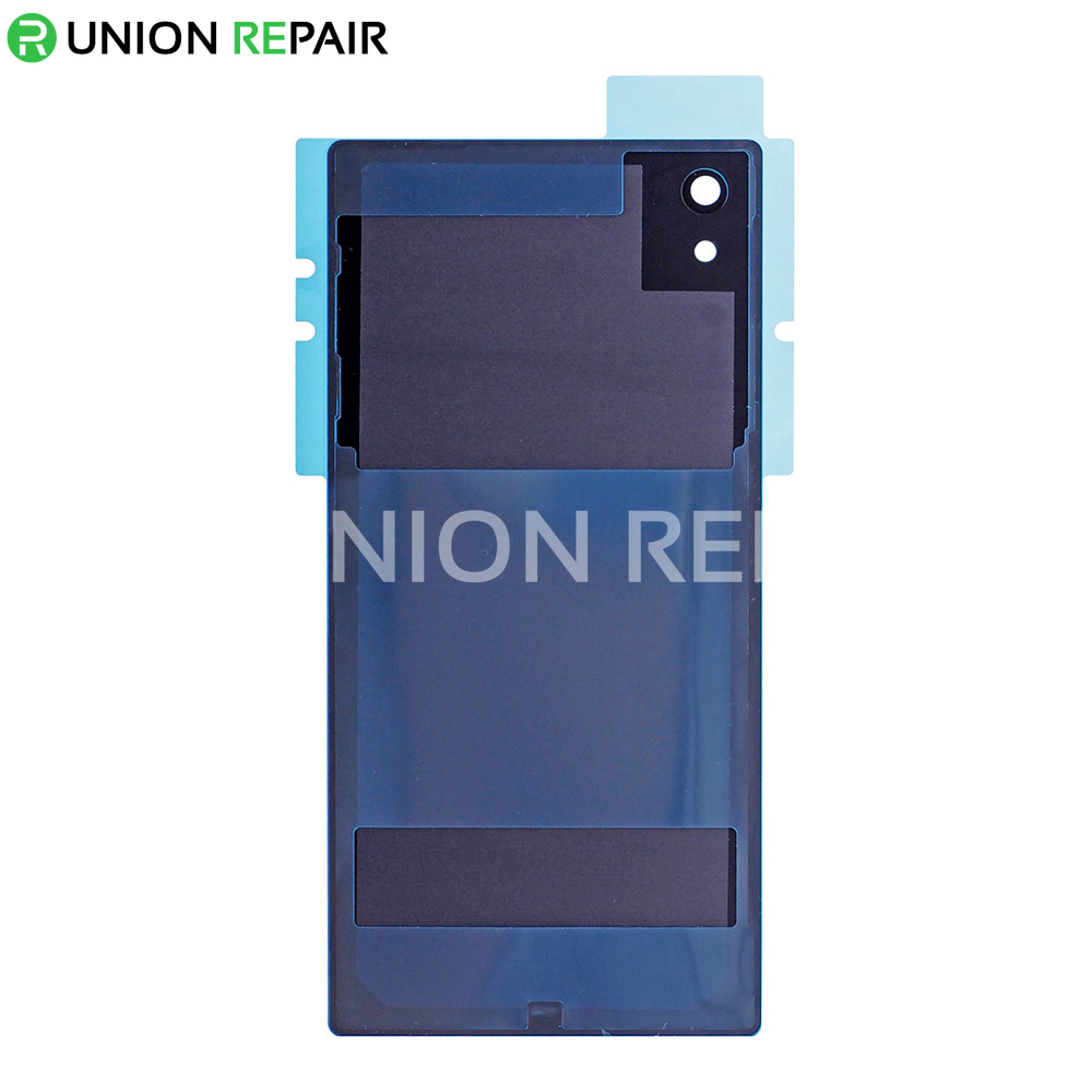 Replacement for Sony Xperia Z5 Battery Door - White