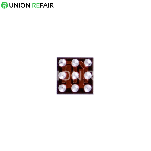 Replacement for iPhone 6/6 Plus USB Charging Power Control IC Q1403 9pin #68815