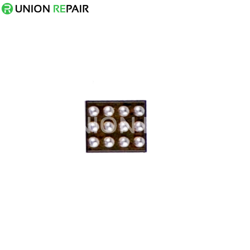 Replacement for iPhone 6/6 Plus Blacklight IC #U1502