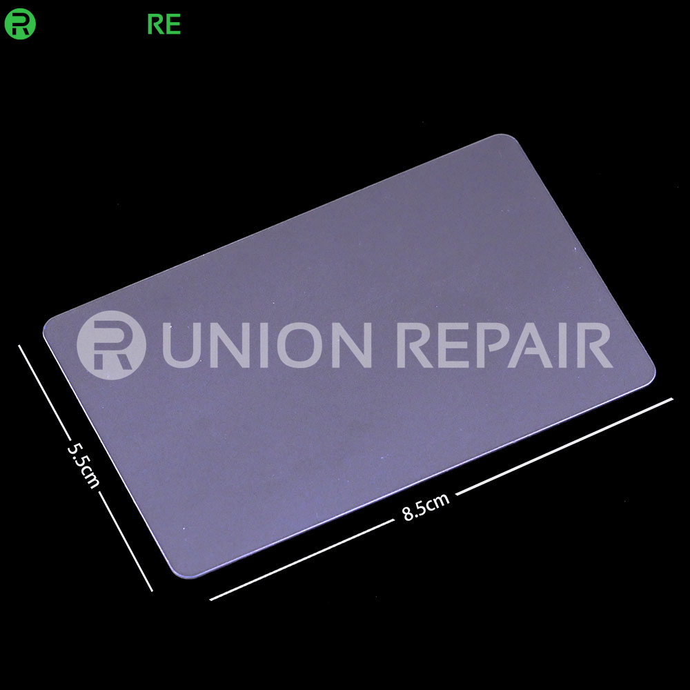 Plastic Card for Smartphone Case Openning 10pcs