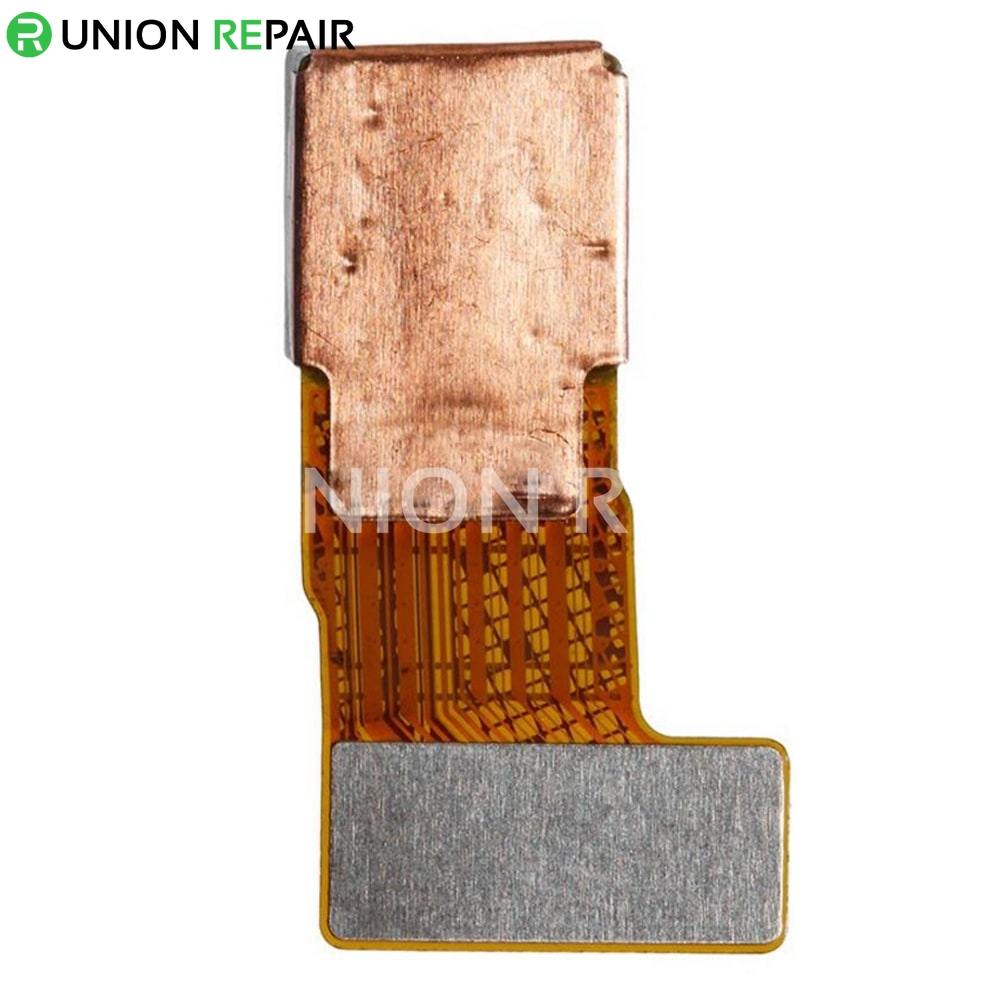 Sony Xperia Z5 Replacement for Sony Xperia Z5 Front Facing Camera