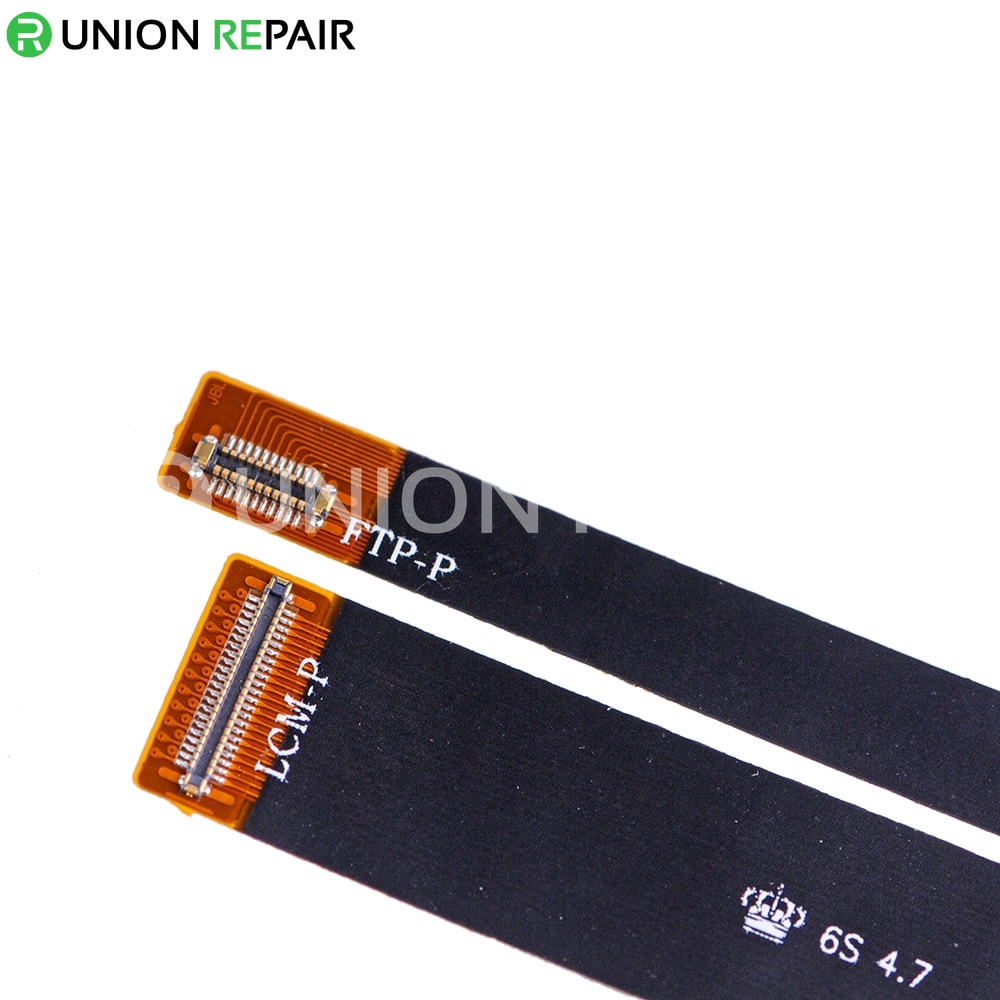 3D Touch/LCD Screen Testing Cable For IPhone 6S