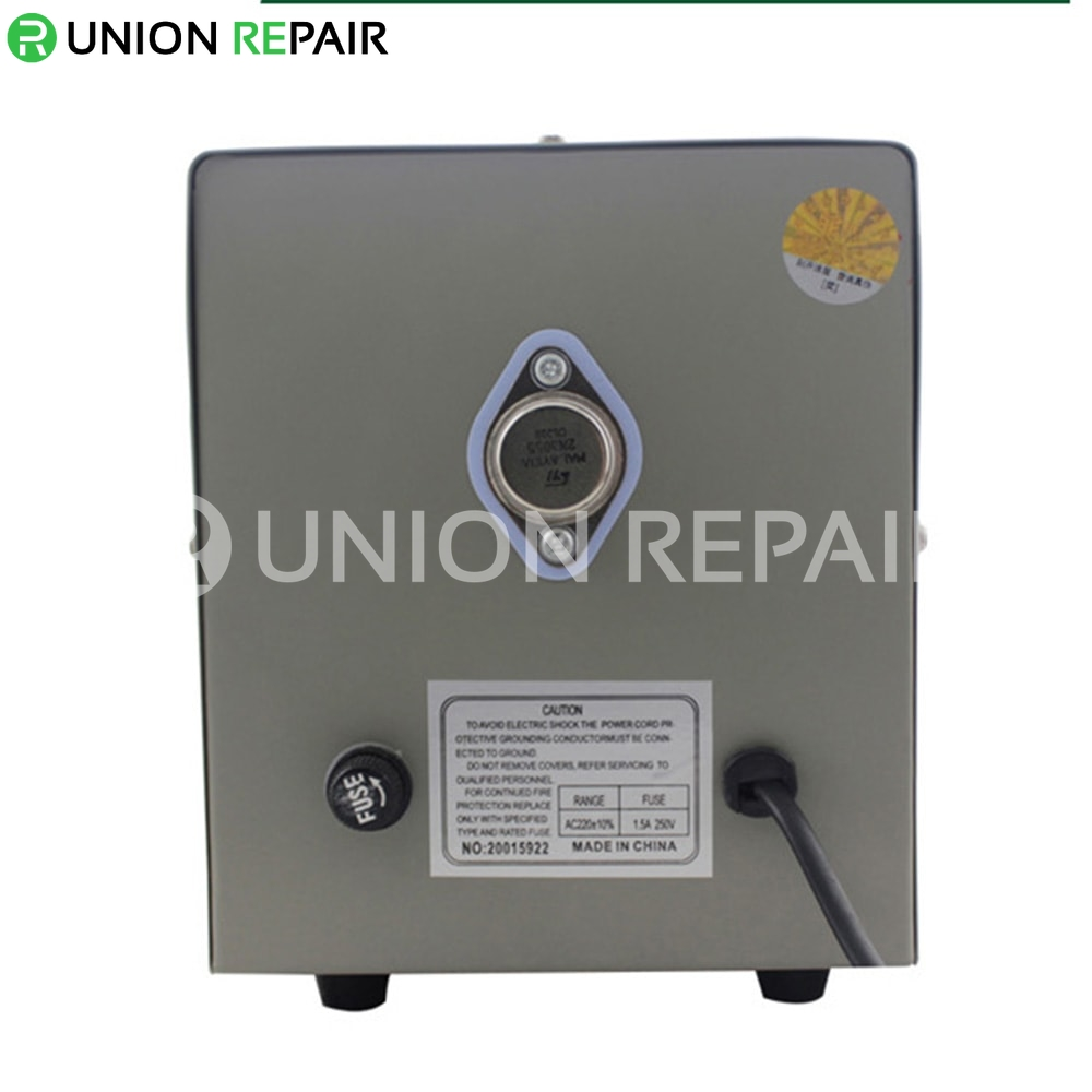 Mobile Phone Repair Test Regulated DC Power Supply1502D+ #Best