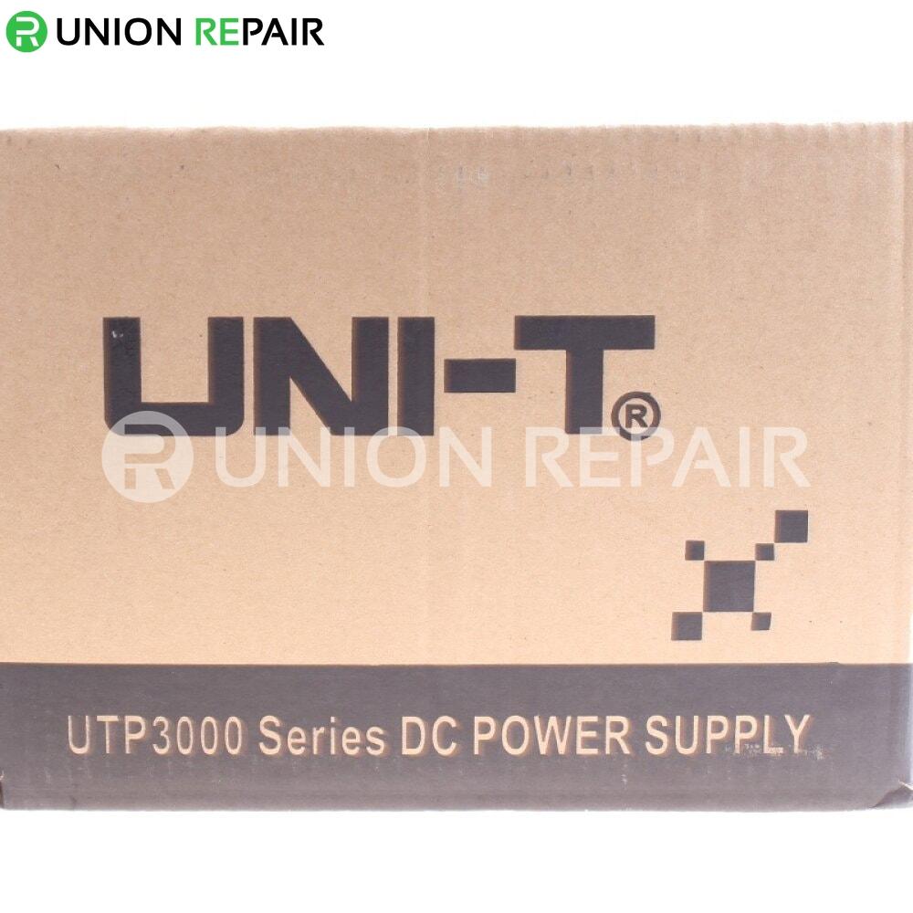 DC Power Supply UNI-T UTP3315TFL
