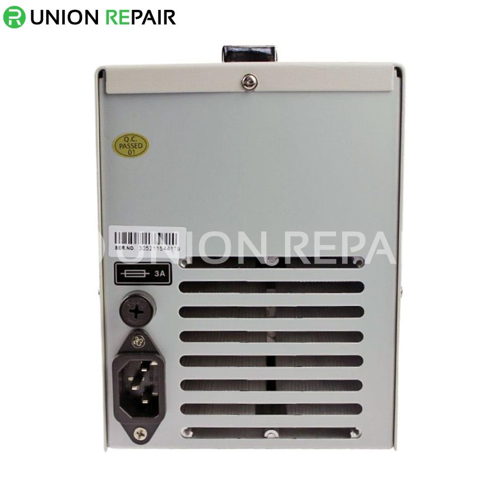 DC Power Supply 30V3A90W #ATTEN TPR3003T
