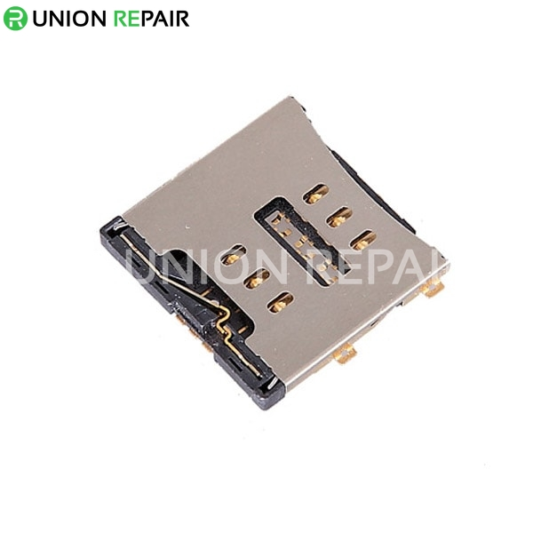 sim card for iphone 4 replacement for iphone 4 sim card reader 1040