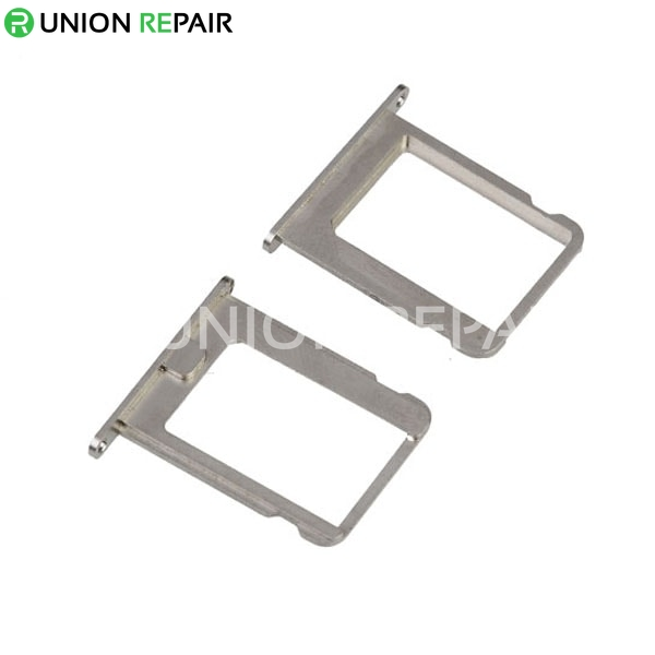 online store c2285 58edc Replacement For iPhone 4 Sim Card Tray