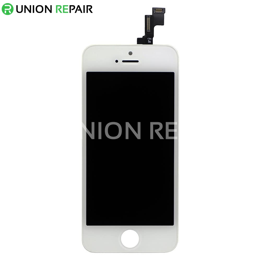 iphone repair tallahassee replacement for iphone se lcd with digitizer assembly white 12228