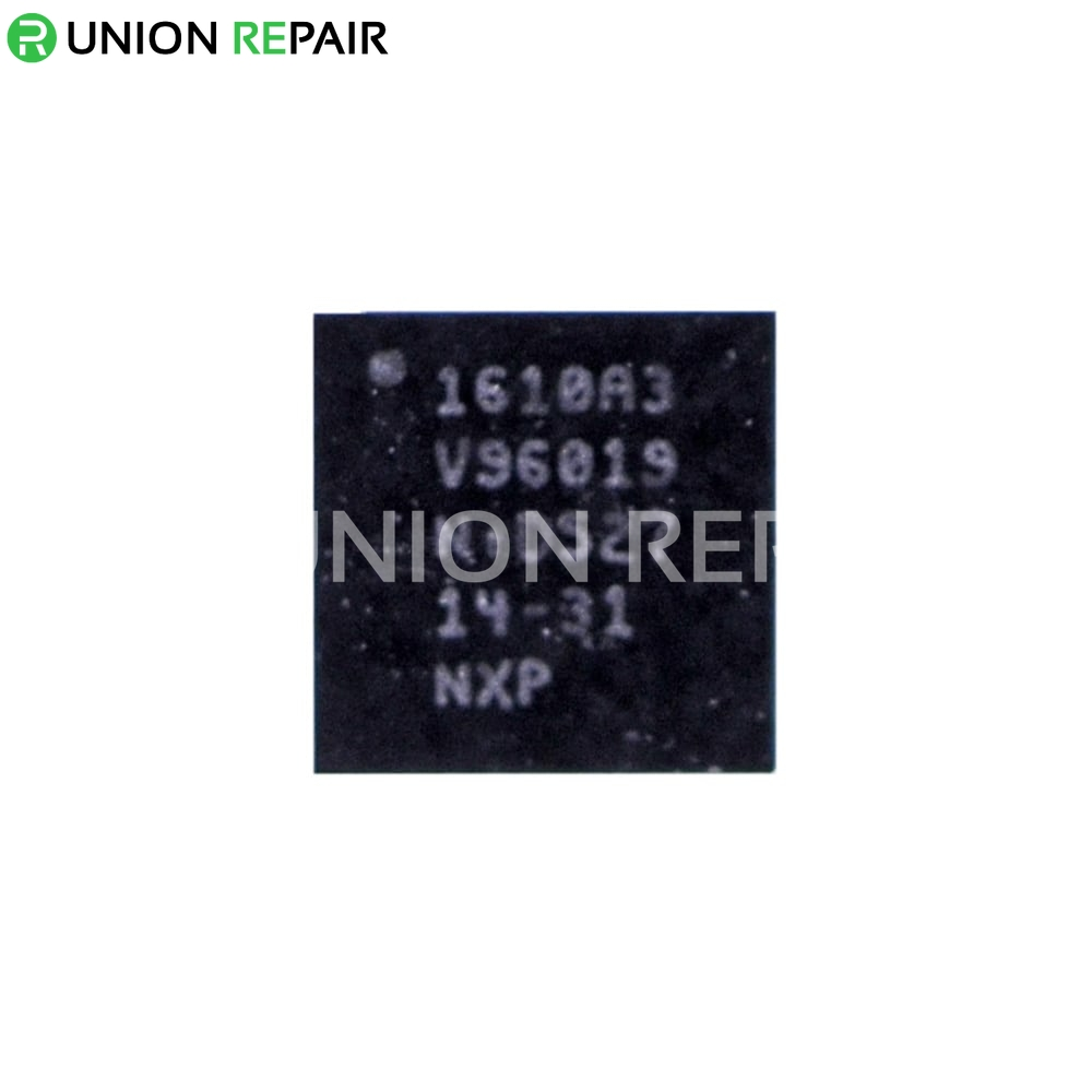 Replacement for iPad Air 2 USB Charging Power Control IC 1610A3