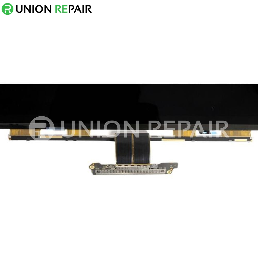 """LSN120DL01-A LCD Screen For MacBook 12"""" Retina A1534 (Early 2015-Mid 2017)"""