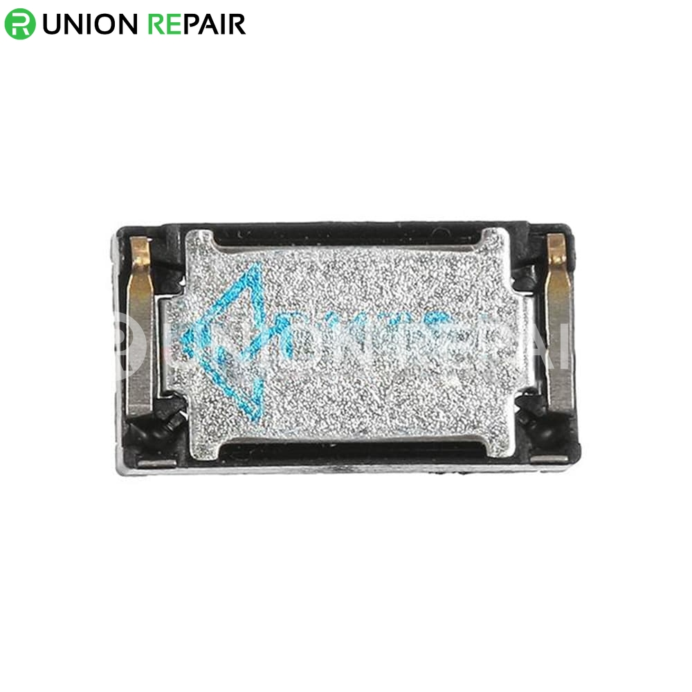 Replacement for Sony Xperia Z4/Z3 Plus/Z3 Compact Ear Speaker Replacement