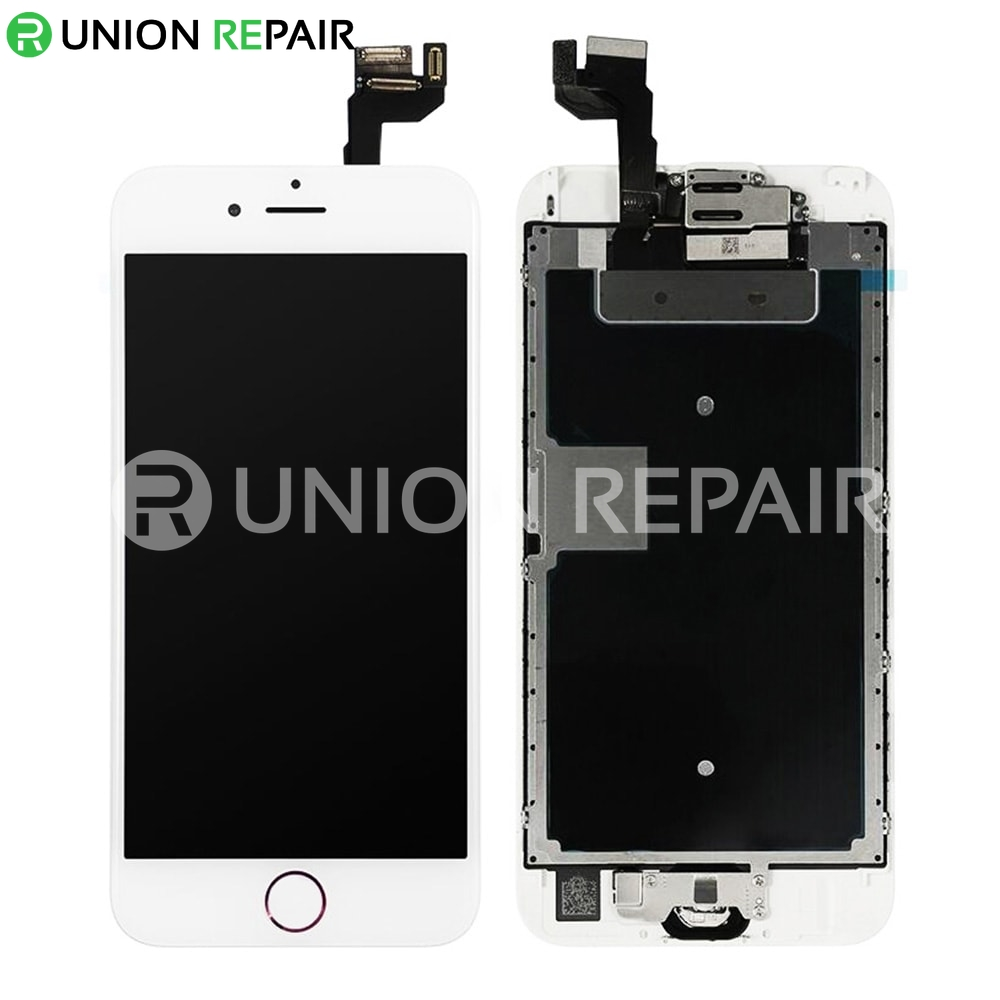 iphone 6 plus screen replacement cost replacement for iphone 6s lcd screen assembly with 19335