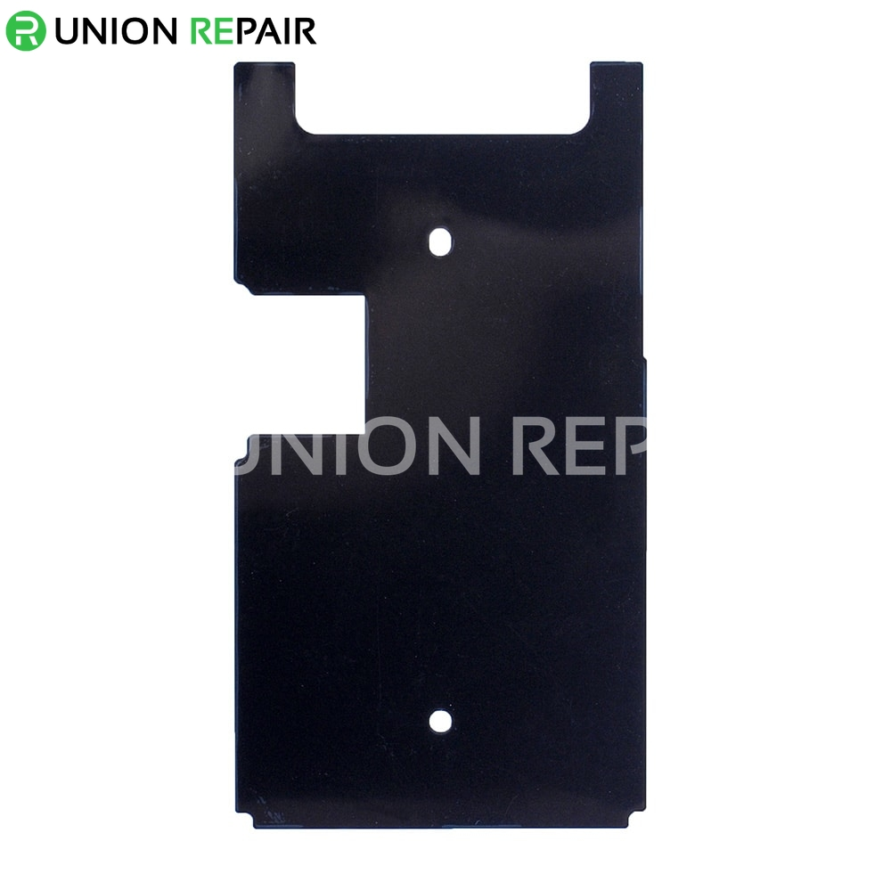 Replacement for iPhone 6S Back Plate Heatsink Shield Sticker