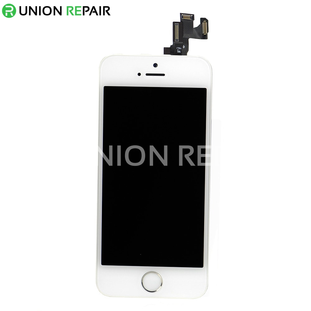 iphone 5s lcd replacement for iphone 5s lcd screen assembly with 6036