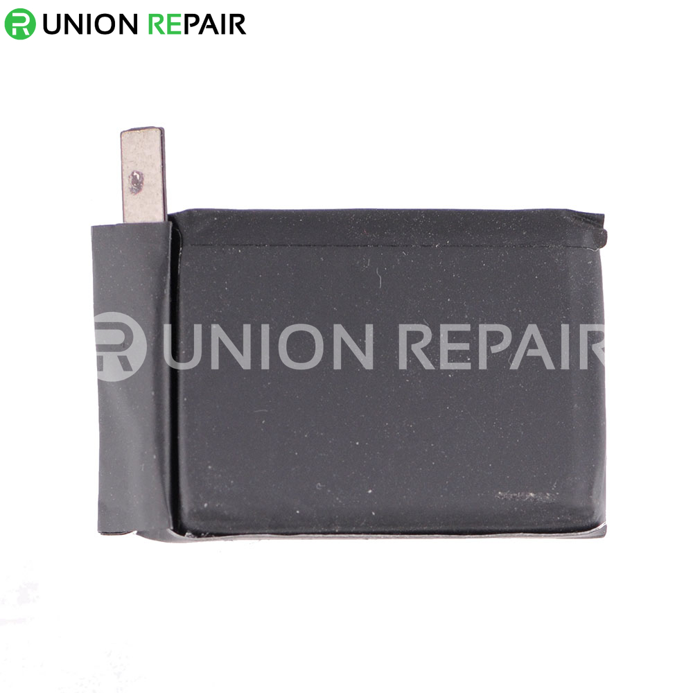 Replacement For Apple Watch (42mm) Battery Replacement