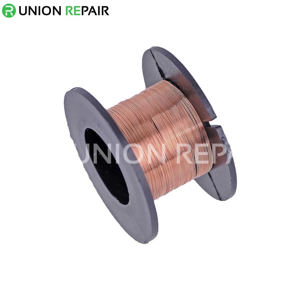 Roll 0.1mm Copper Soldering Solder