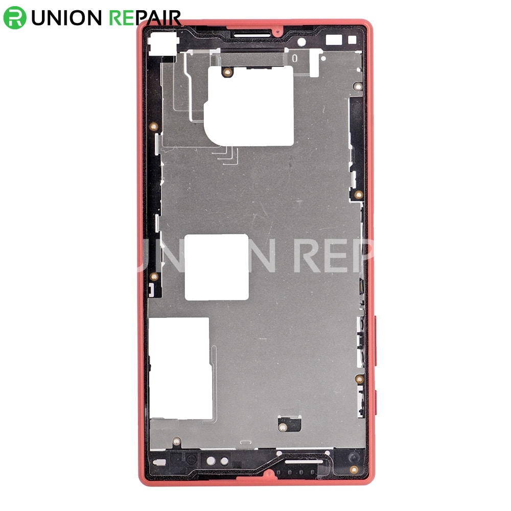 Marvelous Schematic Diagram Xperia Z Official Site Wiring Diagrams Wiring Digital Resources Funapmognl