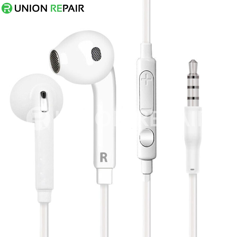 Earbuds For Ipod Wiring Diagram Electrical Diagrams Earphone Plug Page 3 And Schematics Cell Phone Headset