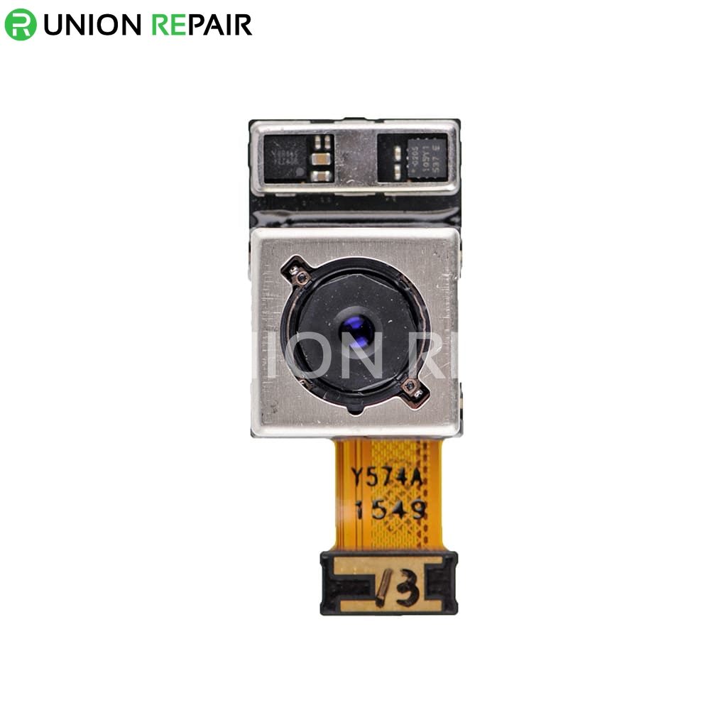 Replacement For LG G5 16MPixel Rear Camera