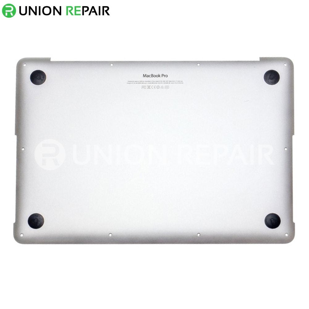 low priced b9533 232ce Bottom Case for MacBook Pro Retina 13
