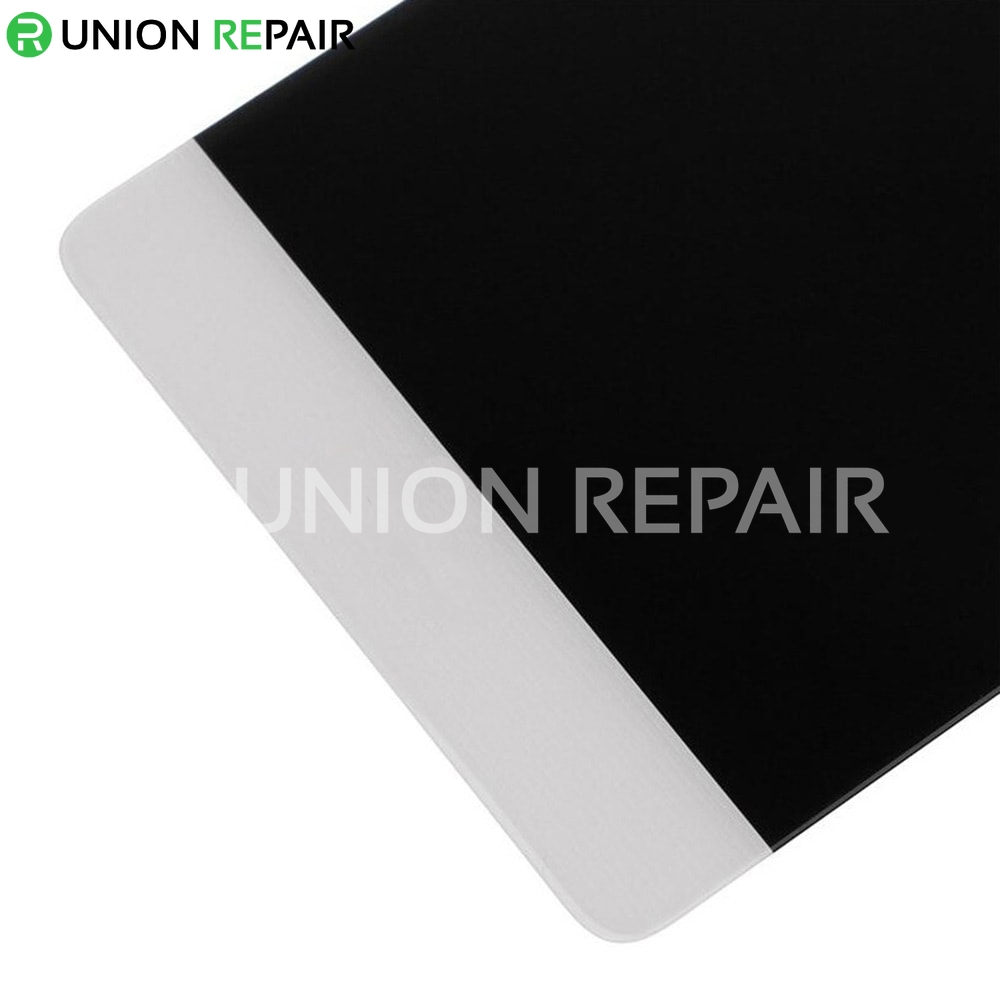 Replacement For Huawei P9 LCD with Digitizer Assembly - White