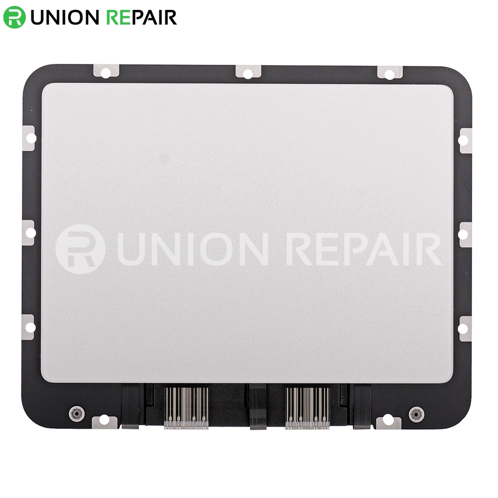 iFixit Trackpad Compatible with MacBook Pro 15 Retina Mid 2015