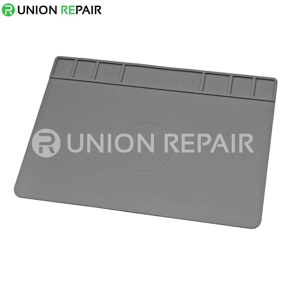 Heat Insulated Anti-Static Resistant Pad 495mmx345mm #FindFix