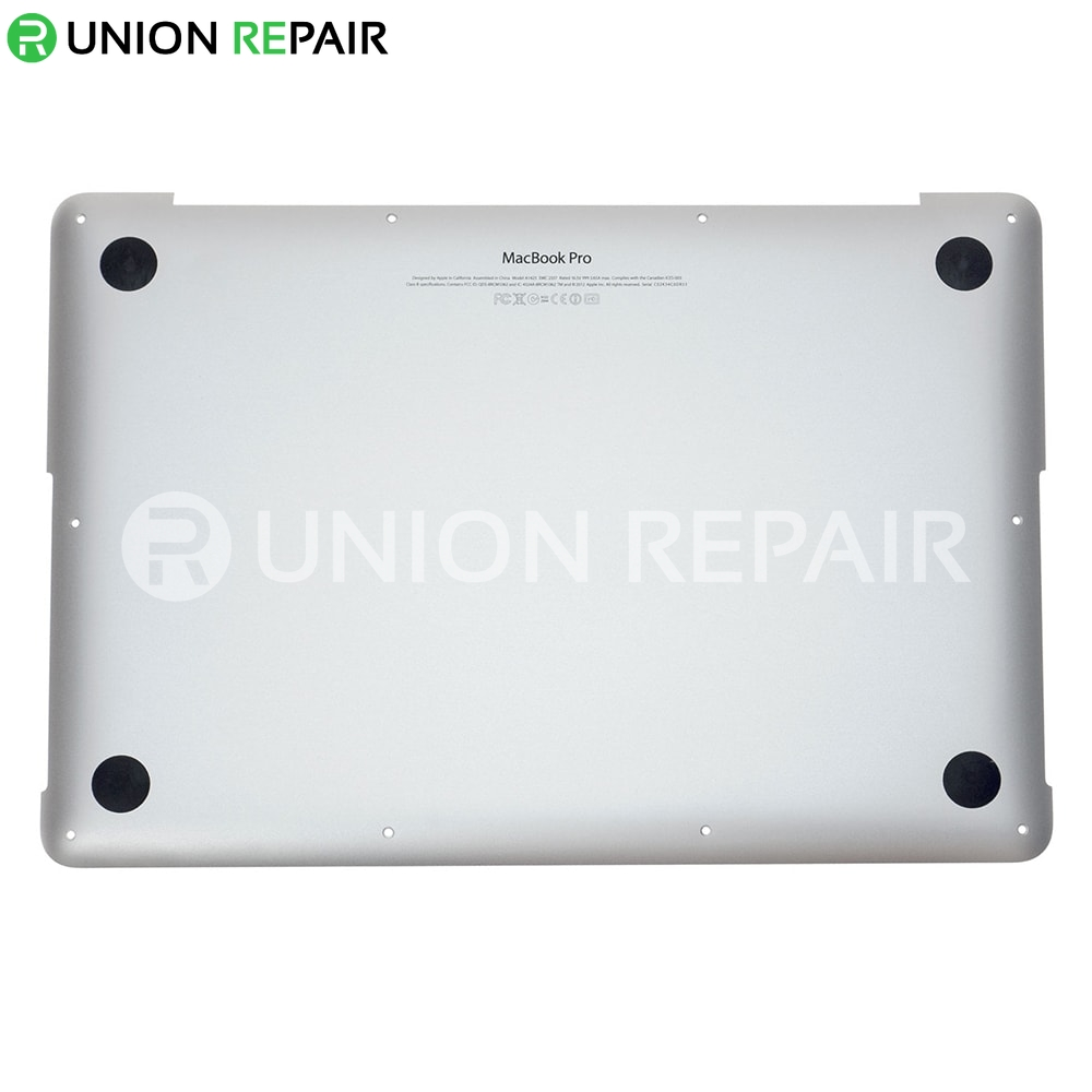 Bottom Case for Macbook Air 11