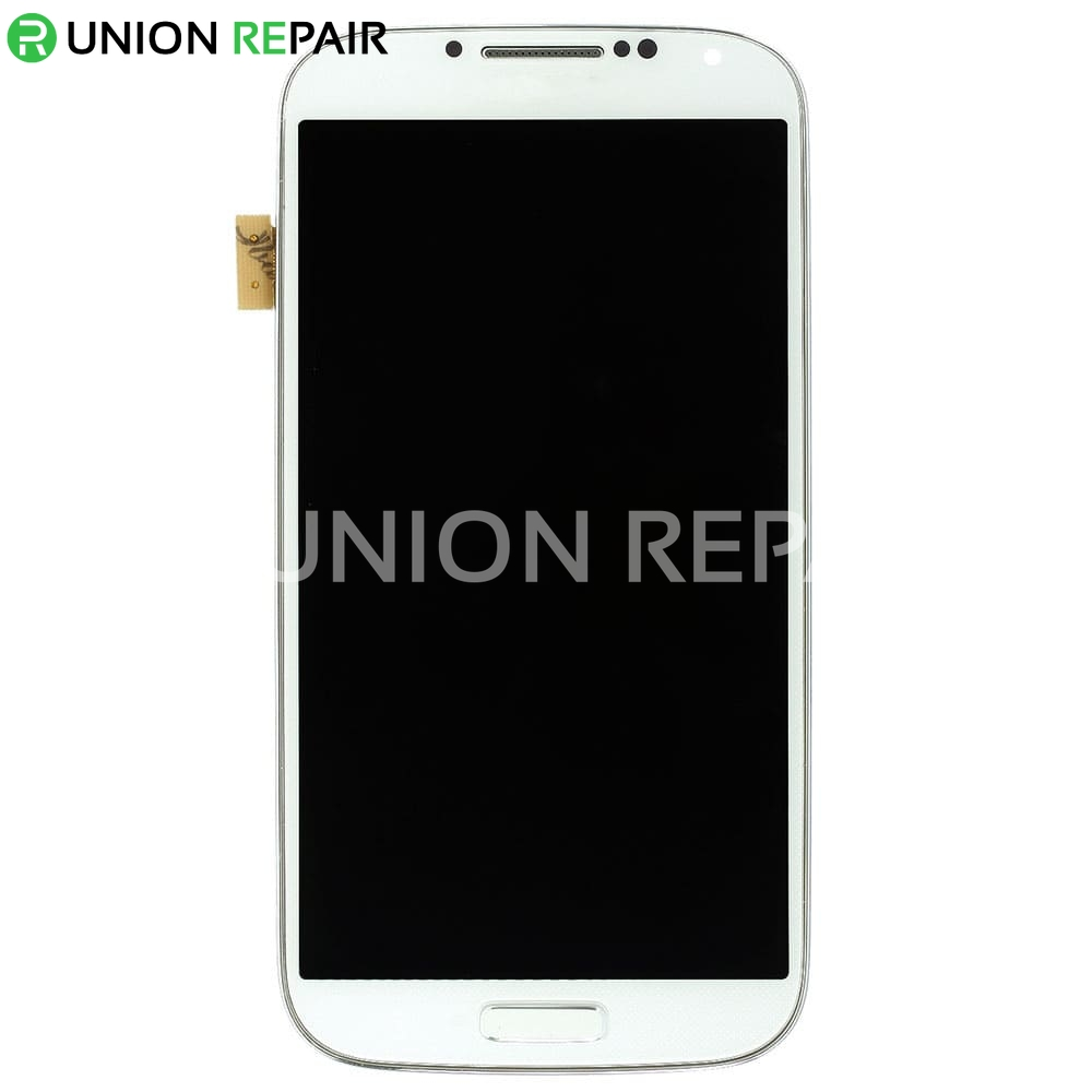 samsung-galaxy-s4-i9500-screen-assembly-white-r1.jpg?t=1540991641