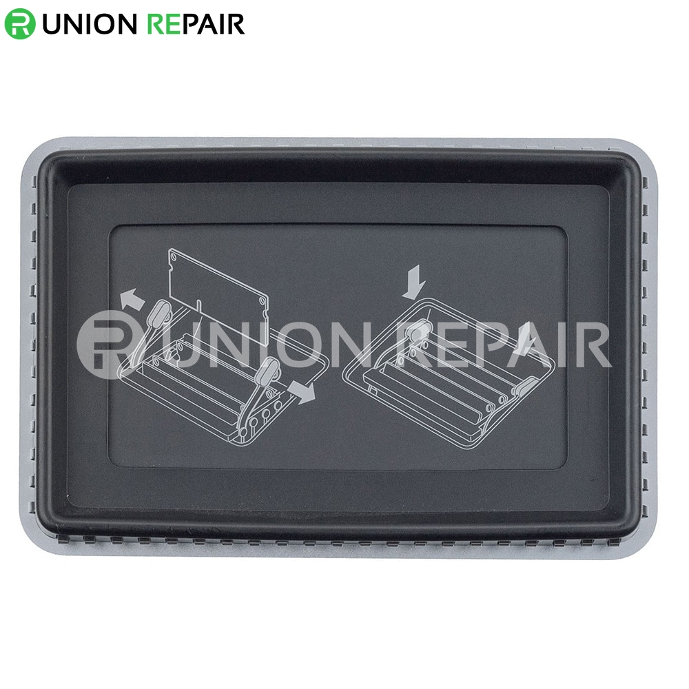 """RAM Door Cover for iMac 27"""" A1419 (Late 2012-Retina 5K Late 2015)"""