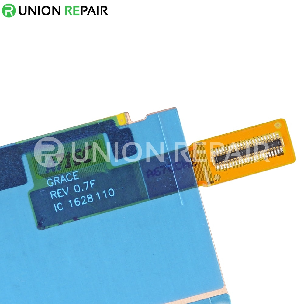 Replacement for Samsung Galaxy Note 7 SM-N930 Stylus Sensor Film