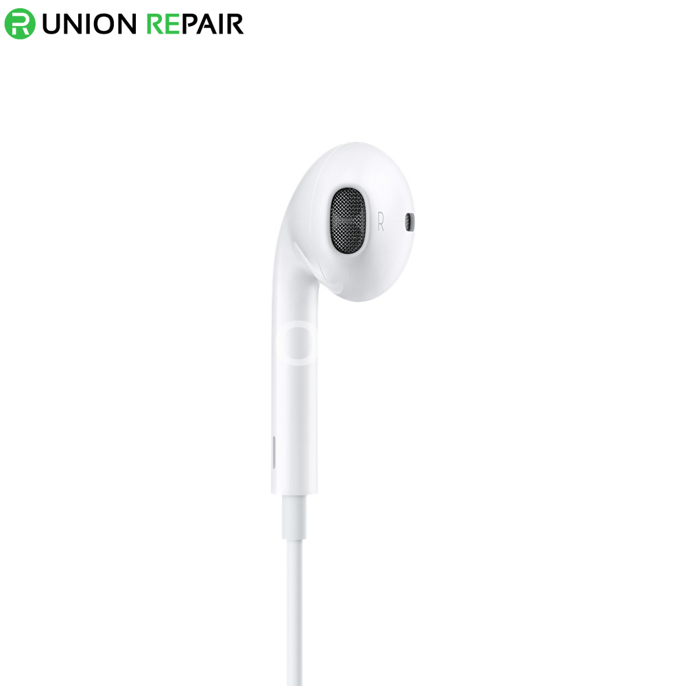 For Headset with Charging Connector