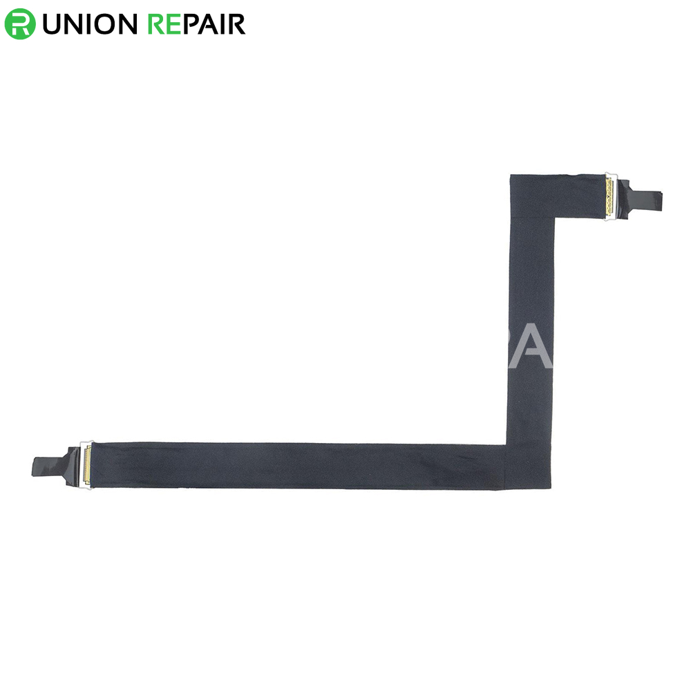 """eDP DisplayPort Cable for iMac 27"""" A1312 (Mid 2011)"""