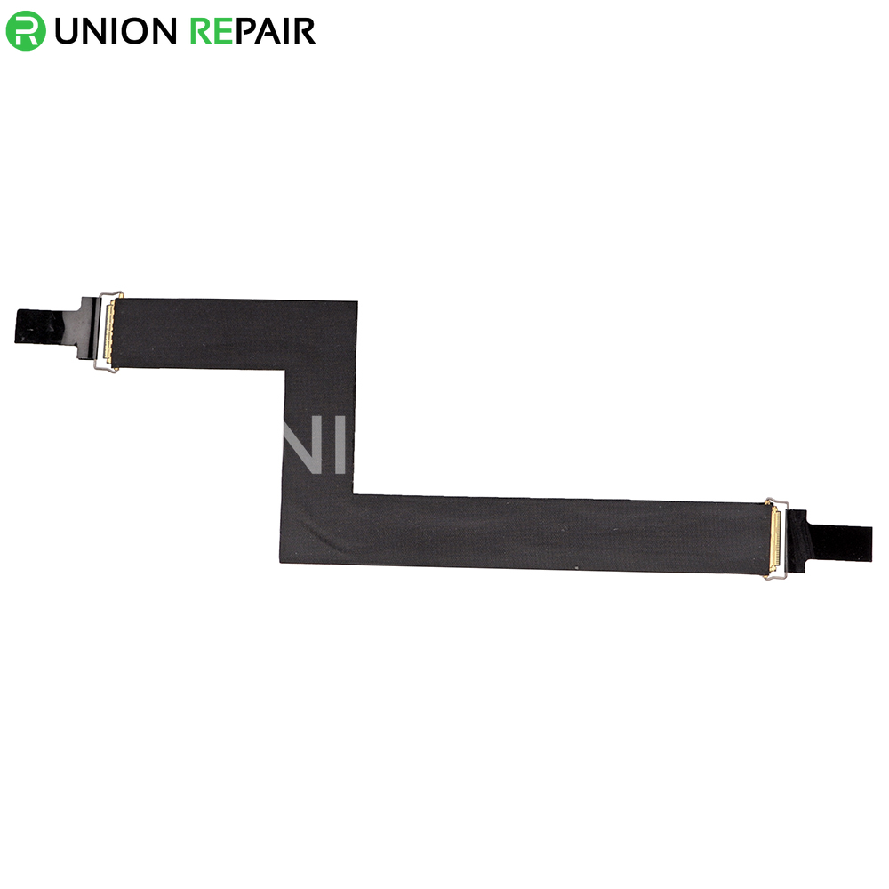 """eDP DisplayPort Cable for iMac 21.5"""" A1311 (Mid 2011,Late 2011)"""