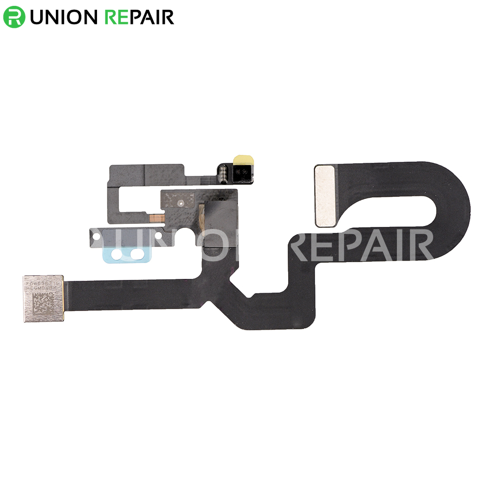Replacement for iPhone 7 Plus Ambient Light Sensor with Front Camera Flex Cable