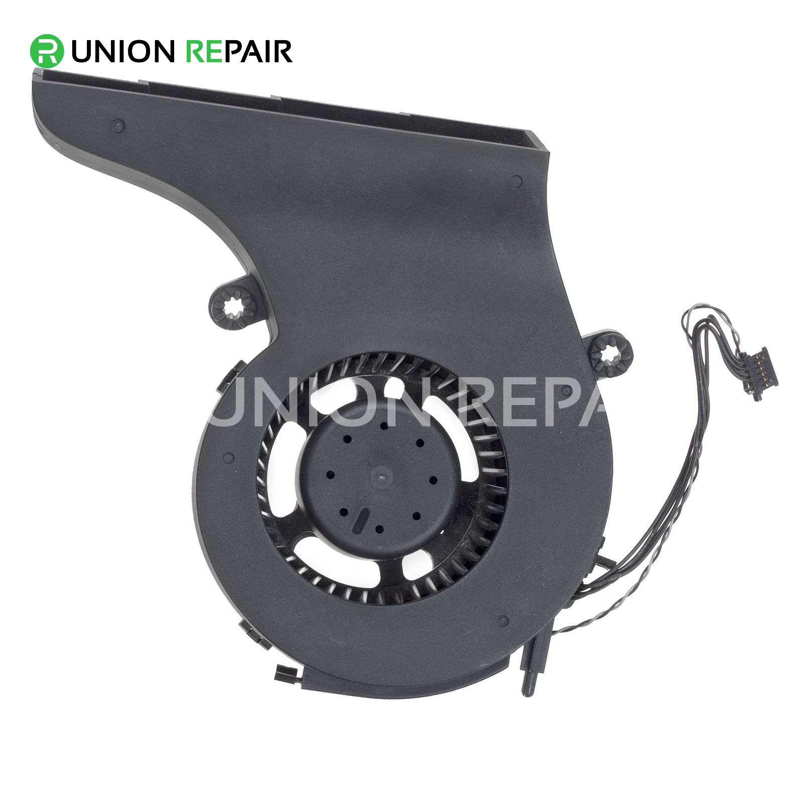 """CPU Fan for iMac 21.5"""" A1311 (Late 2009-Late 2011)"""